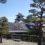 高知城に上りました