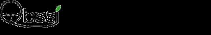 株式会社オブジィ(静岡県藤枝市)